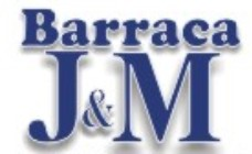 Barraca J&M - Materiales para la construcción