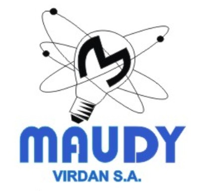 Maudy - Materiales Eléctricos